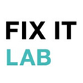 Fix it Lab