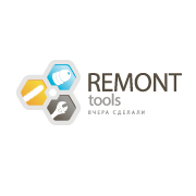 Remont tools