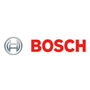 Bosch Moscow