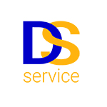 DS Service